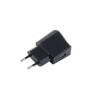 USB Qualcomm2.0 Ladeadapter travel charger schwarz