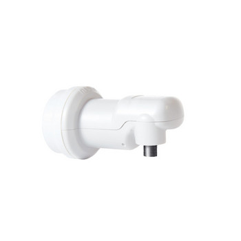 Universal Single V/H-LNB, 0,1 dB no brand