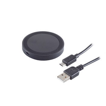 QI - Wireless Charger